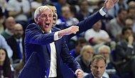 Obradovic: Saygı Duyulacak Bir Basketbol Oynuyoruz