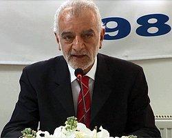 KKTC - ürkiye: Su Anlaşması Sömürge Anlaşması mı? | Zülfikar Doğan - Al Monitor