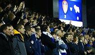 Leeds United'tan Taraftarına Kombine Teklifi: Play-off'a Kalamazsak Ücretin %25'i İade