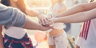 Hayatında Acıya Yer Vermeyen Kadınların Çok İyi Bildiği 11 Durum