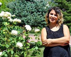 Mimar Sinan'ın Kayıp Başı | Sibel Hürtaş | Al-Monitor