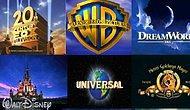 32 Sinema Yapım Şirketinin İnsanda Film İzleme İsteği Uyandıran Intro'ları