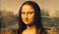 Unutulmaz Eser Mona Lisa'nın Asıl İlham Perisi Da Vinci'nin Eşcinsel Sevgilisi miydi?