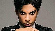 Müzik Dünyasından Bir Prens Geçti: Prince Hakkında 16 İlginç Bilgi