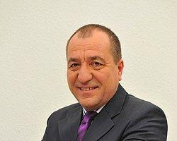 Ergenekon Dava Değil, Operasyondu | Mehmet Tezkan | Milliyet