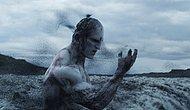 IMDb Tarafından Seçilmiş Son 25 Yılın En İyi 20 Korku-Bilim Kurgu Filmleri
