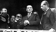 Bugün 5 Şubat: 81 Yıl Önce Bugün Laiklik İlkesi Türkiye Cumhuriyeti'nin Temel Niteliği Olarak Anayasa'da Yerini Aldı