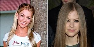 Genç Kızların Çok İyi Bildiği ve Severek Uyguladığı 13 Popüler Saç Trendi
