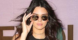 Coachella 2016: Kendall Jenner'ın Festival Tarzı
