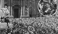 15 Maddede Hitler'in Ardında Bıraktığı Sır Perdesi