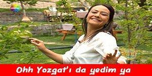 Anadolu'yu Tanıtan Programlarda Bıkmadan Usanmadan Yaşanan 13 Sinir Bozucu Durum