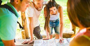 Tek Bir Tatilin Gençlerin Geleceğini Değiştirebileceğinin 11 Kanıtı