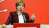 'Laiklik Kırmızı Çizgimiz' Diyen CHP'li Böke'den Meclis Başkanı'na İstifa Çağrısı