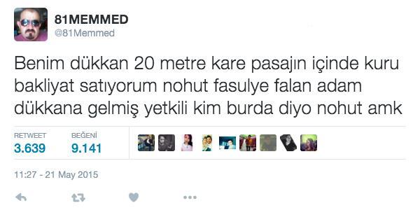 Image result for YAZIN EN KOMİK TWEETLERİ