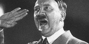 Makyavelizm Analizine Göre Sen Hangi Diktatörle Aynı Kafadasın?