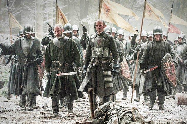 5. Beş Kralın Savaşı