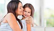 Daha Öğrenmesi Gereken Çok Şey Var Diye Düşünüp Kızınızın Bilmesini İsteyeceğiniz 17 Şey