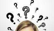 Outsourcing Hakkında Bilmeniz Gereken 8 Şey