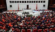 10 Soruda Başkanlık Sistemini İçeren Anayasa Değişikliği Süreci
