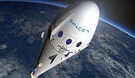 İnsanoğlu Taşınıyor mu? SpaceX Firması 2018 Yılında Mars'a Uzay Aracı Gönderecek!