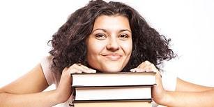 10 Soruda Üniversitede Hangi Notun Müdavimi  Olduğunu Tahmin Ediyoruz!