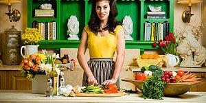 Her Eve Lazım: Mutfakların Efendisi Olmanızı Sağlayacak 17 İpucu!