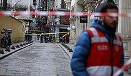 Türkiye İçin Tablo Vahim: Patlamalarda Ölen Sivillerin Oranı Yüzde 7 Bin 682 Arttı