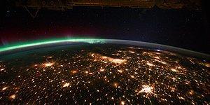 Uzay Yolcusu Kalmasın! Soru ve Cevaplarla Uzay Turizmi Hakkında Bilmeniz Gereken Her Şey