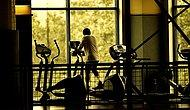 Yılların Miti: Egzersiz Yaparak Kilo Vermeye Çalışmak Neden İyi Bir Fikir Değil?