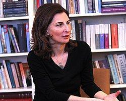 Laikliği Tartışalım | Nuray Mert | Cumhuriyet