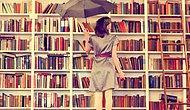 Ne Okusam Derdine Son! İstediğiniz Türe Göre Kitap Tavsiye Eden Dev İçerik
