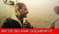 Atatürk Yaşasaydı Asla Dava Açmayacağı Hatta Bizimle Birlikte Güleceği 19 Atatürk Capsi