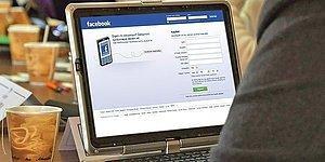 Facebook Açıkladı: Türkiye, İçerik Engellemede Dünya Üçüncüsü