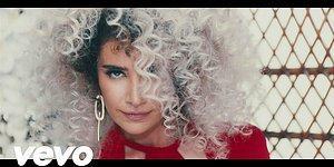 Sıla'nın Son Şarkısı Afitap'ın Klibini İzlerken Aklımızdan Geçenler