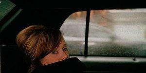 Adele'in Tüm Dünyayı Ağlatan Şarkılarındaki Esas Oğlan ve Onun Kadrajından 18 Fotoğraf