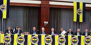 Fenerbahçe'den 'Tüm Tesislere Atatürk Adı Eklensin' Önerisi