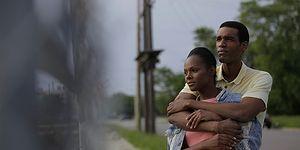 Obama Çiftinin Aşkını Konu Alan Film 'Southside With You'dan İlk Fragman Yayınlandı