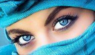 Renkli Gözlülerin Duymaktan Bıktığı 9 Soru