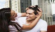 Kadın İsterse - Güncel Yaşam Blog'u: Erkekleri Etkilemenin 8 Yolu