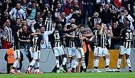 Beşiktaş 4-0 Kayserispor