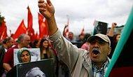 İstanbul'da 1 Mayıs: Neler Yaşandı?