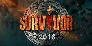 17 Maddede Survivor 2016'da En Çok Duyduklarımız, Duymaktan Bıktıklarımız