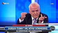 Ahmet Çakar'dan 12 Numara'ya Sert Sözler: 'Twitter Fahişesisiniz'