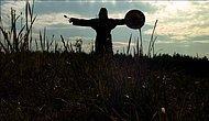 Folk Müzik Denince Akla Gelmesi Gereken 10 Grup