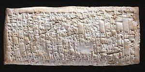 Tarihin İlk Müşteri Şikayeti 4 Bin Yıl Öncesine Dayanıyor...