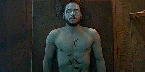 Olaylar Olaylar! Game of Thrones 6. Sezon 2. Bölümü İzlerken Aklımdan Geçenler