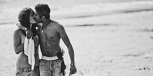 Sevda Kokan 20 Maddede 'Gerçek' Bir Aşkın Karakteristik Özellikleri