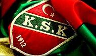 İzmir'in 104 Yıllık Köklü Kulübü Karşıyaka Küme Düştü
