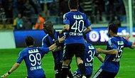 UEFA Kupası'ndan 2. Lig'e: Erciyes'in Çöküşü