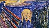 Milyon Dolarlık Tablolar! Sanat Eserleri Neden Bu Kadar Pahalıdır?
